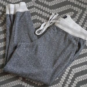 PPJOGGERS